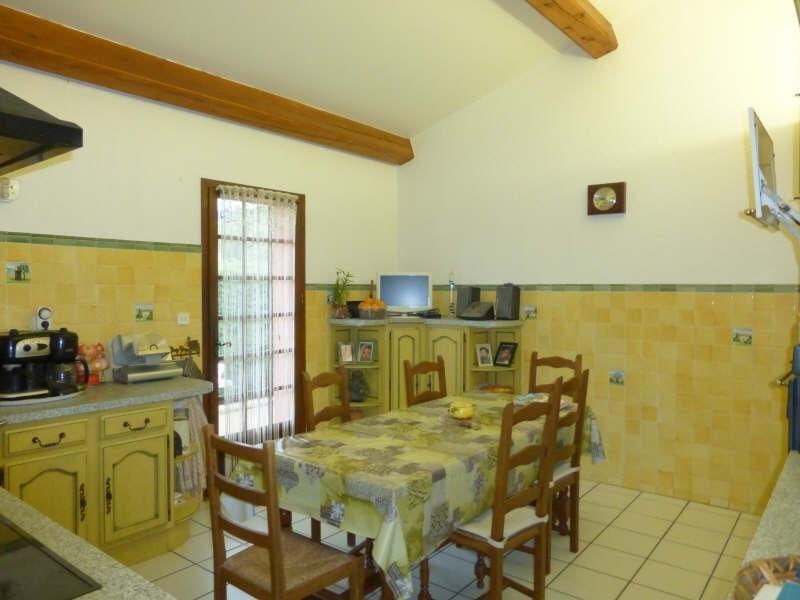Sale house / villa La valette du var 495000€ - Picture 4
