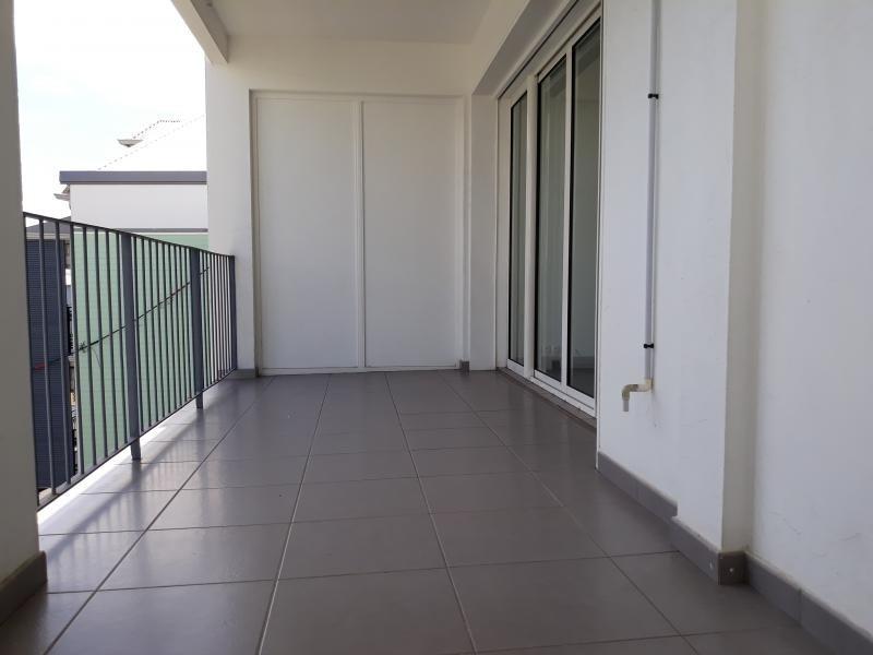 Vente appartement St denis 211000€ - Photo 4