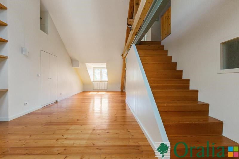 Location appartement Grenoble 900€ CC - Photo 8