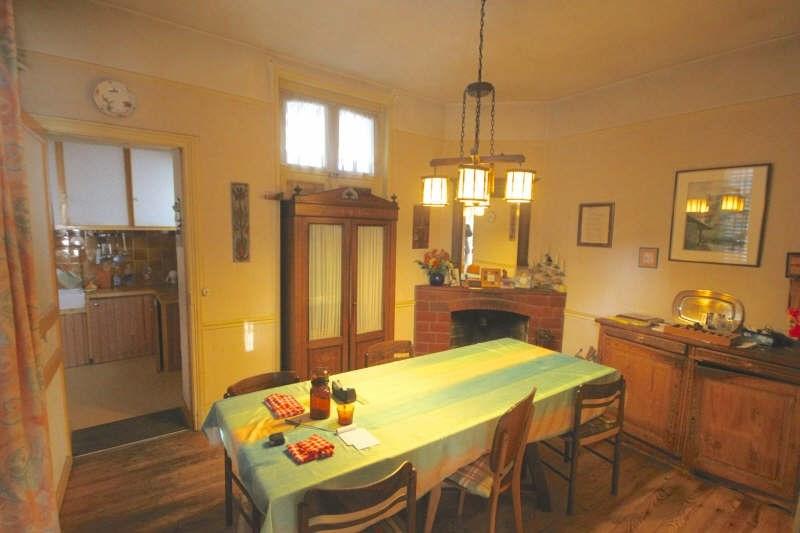 Vente maison / villa Villers sur mer 318000€ - Photo 7