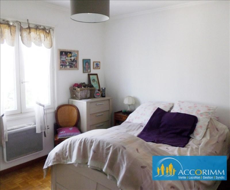Vente maison / villa Corbas 320 000€ - Photo 8