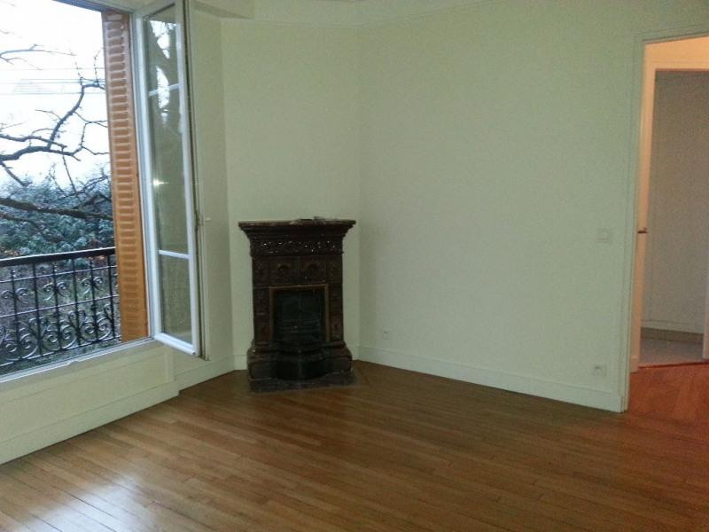 Location appartement Ivry sur seine 892€ CC - Photo 2