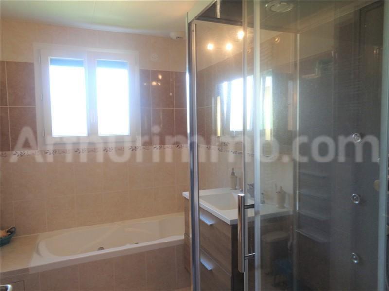 Sale house / villa Ingre 299980€ - Picture 7