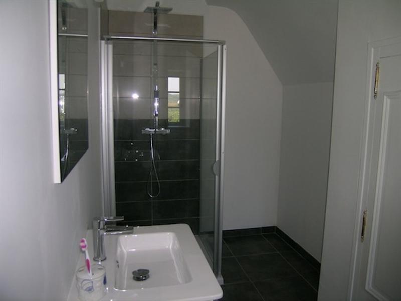 Vente maison / villa Quimper 598500€ - Photo 3
