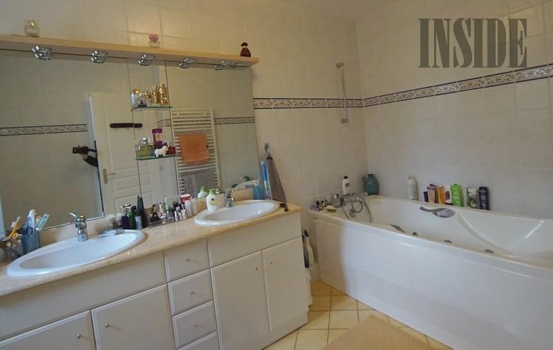 Vente de prestige maison / villa St genis pouilly 759000€ - Photo 8
