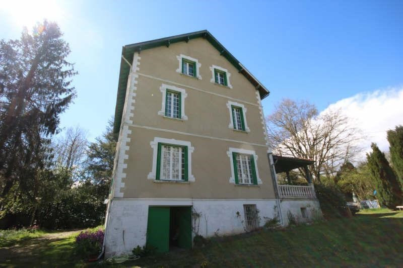 Vente maison / villa Drulhe 399000€ - Photo 9