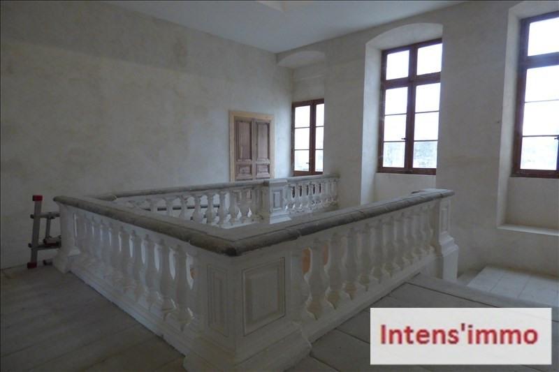 Vente loft/atelier/surface Bourg de peage 89000€ - Photo 4