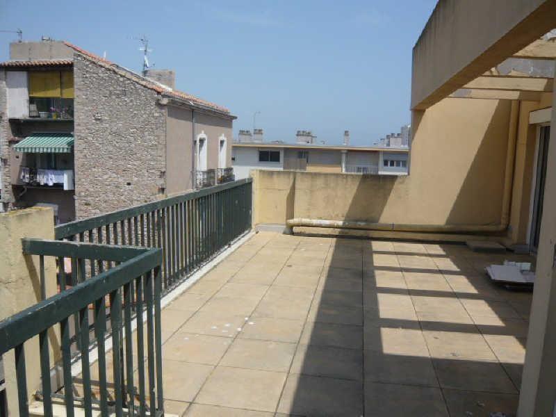 Location appartement Sete 885€ CC - Photo 6