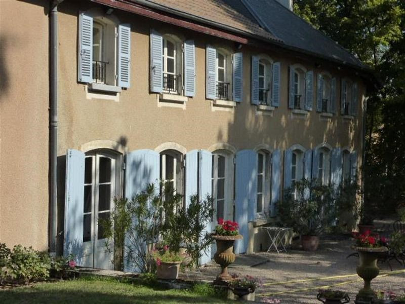 Vente de prestige maison / villa Saint romain de popey 1300000€ - Photo 6