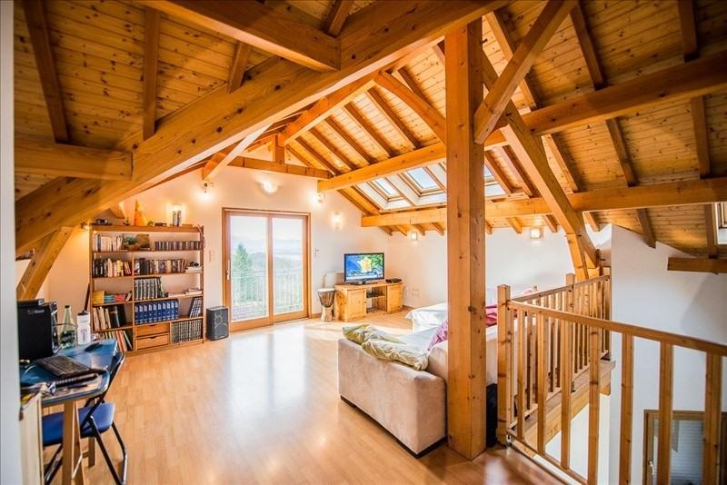 Venta  casa Culoz 350000€ - Fotografía 1
