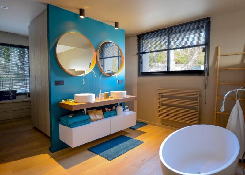 Immobile residenziali di prestigio casa Villeneuve les avignon 1465000€ - Fotografia 8