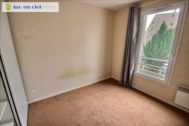 Sale apartment Montigny les cormeilles 159 500€ - Picture 7