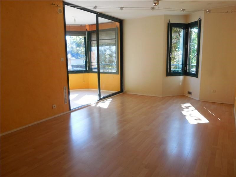 Vente appartement Toulouse 195 500€ - Photo 1