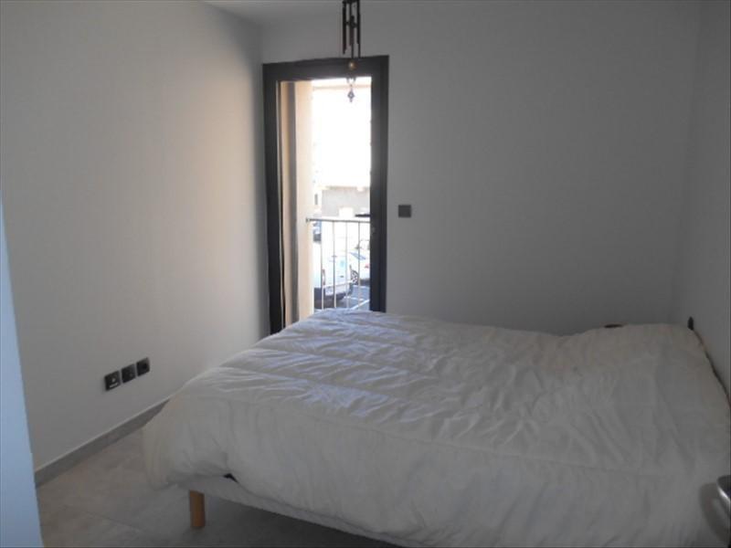 Vente appartement Port vendres 190000€ - Photo 6