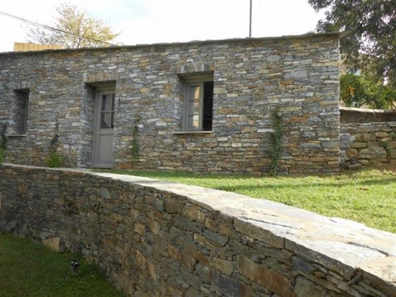 Vente de prestige château Oletta 2750000€ - Photo 12