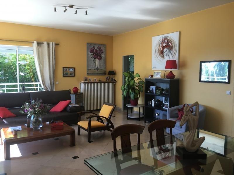 Vente de prestige maison / villa Verrieres le buisson 1230000€ - Photo 7