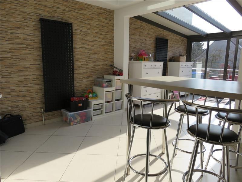 Vente maison / villa Rosendael 273000€ - Photo 5