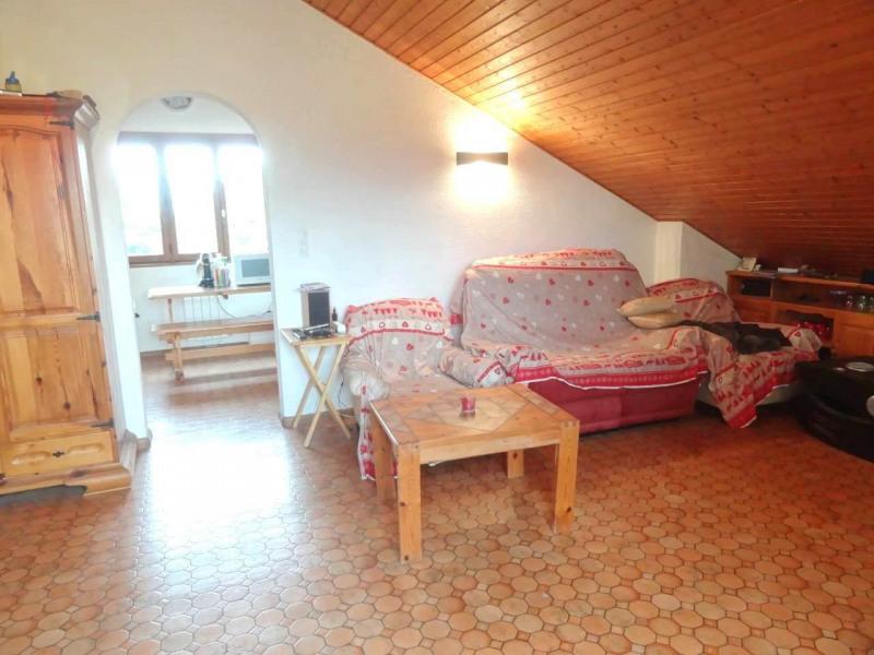 Sale house / villa Nangy 395000€ - Picture 9