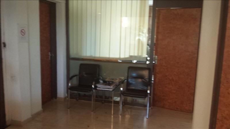 Vente bureau Aix en provence 338000€ - Photo 4