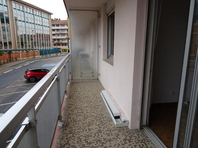 Location appartement Roanne 436€ CC - Photo 3