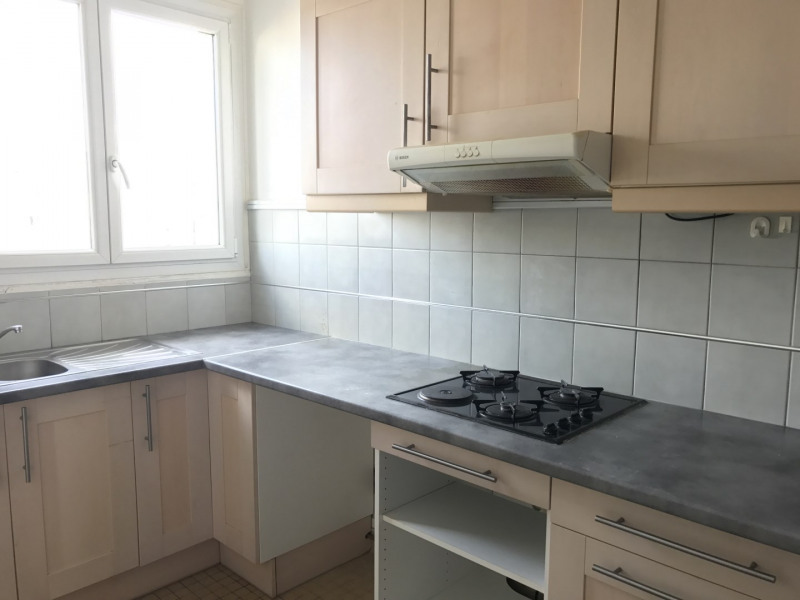 Location appartement Paris 16ème 2 250€ CC - Photo 3