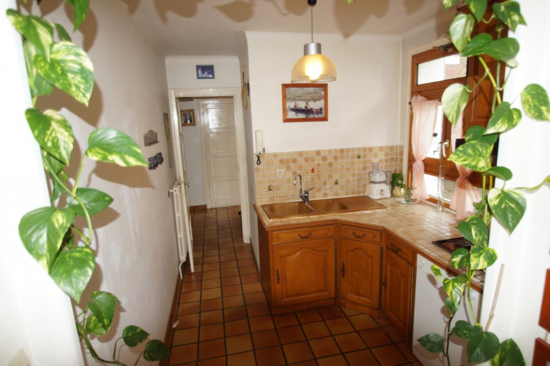 Vente maison / villa St etienne 270000€ - Photo 8