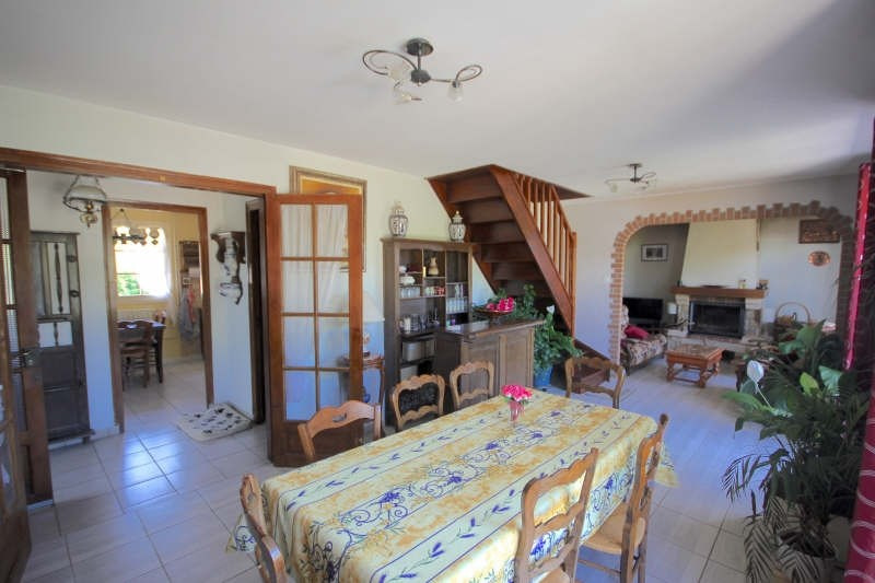 Vente maison / villa Auberville 265 000€ - Photo 6