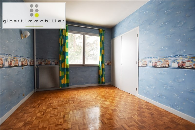 Vente appartement Le puy en velay 69 900€ - Photo 5
