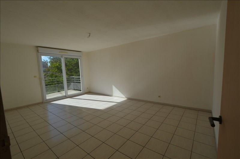 Verkoop  appartement Avignon extra muros 159000€ - Foto 1