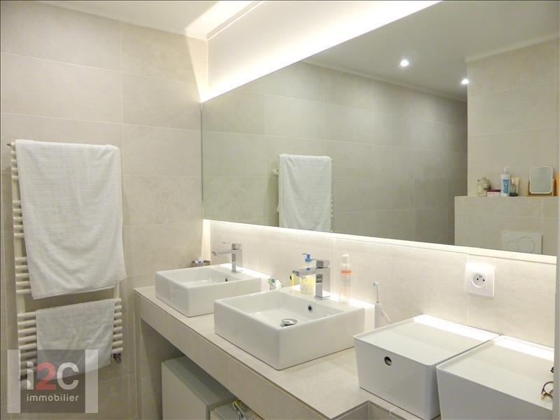 Rental apartment Ferney voltaire 2900€ CC - Picture 6