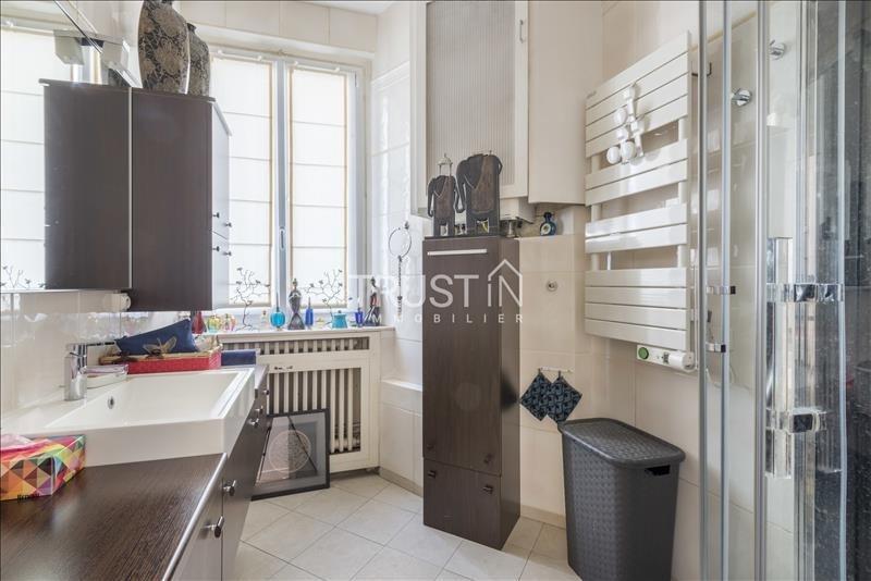 Vente appartement Paris 15ème 750000€ - Photo 7