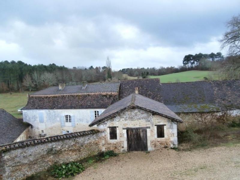 Deluxe sale house / villa Villamblard 651000€ - Picture 4