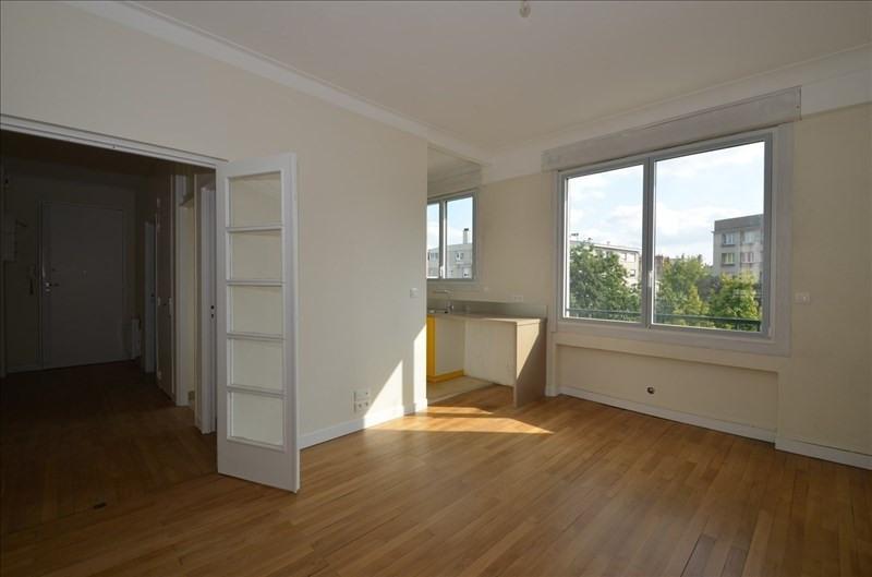 Location appartement Nantes 796€ CC - Photo 2