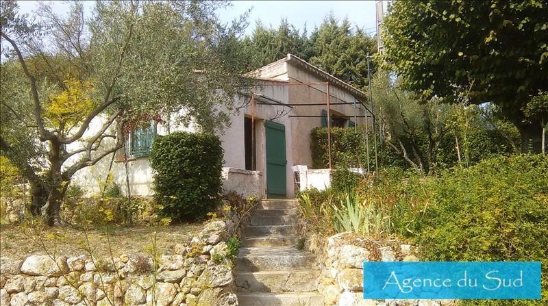Vente de prestige maison / villa Auriol 570000€ - Photo 7