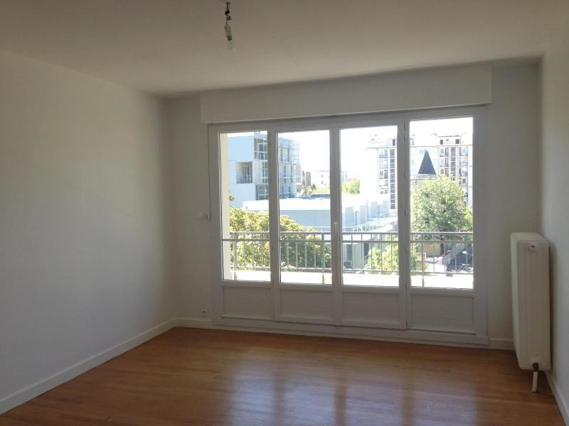 Location appartement Grenoble 629€ CC - Photo 1