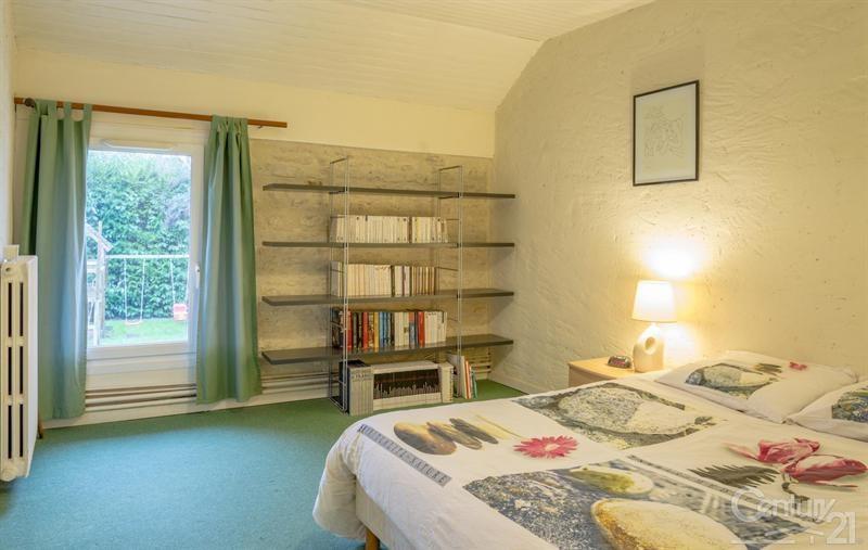 Vente maison / villa Bieville beuville 467000€ - Photo 10