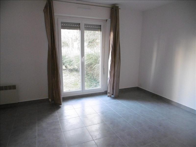 Location appartement Gif sur yvette 590€ CC - Photo 3