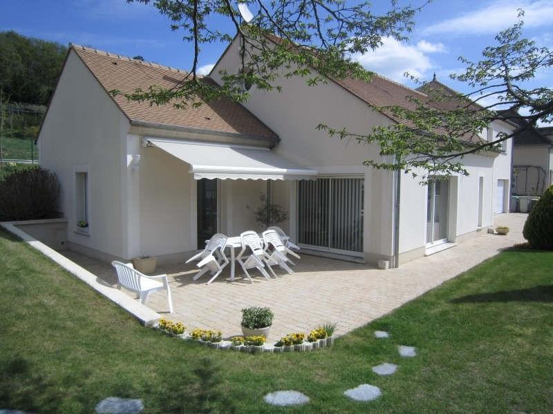 Vente maison / villa Dourdan 695000€ - Photo 2