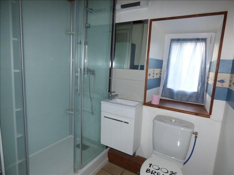 Sale house / villa Louargat 149200€ - Picture 6