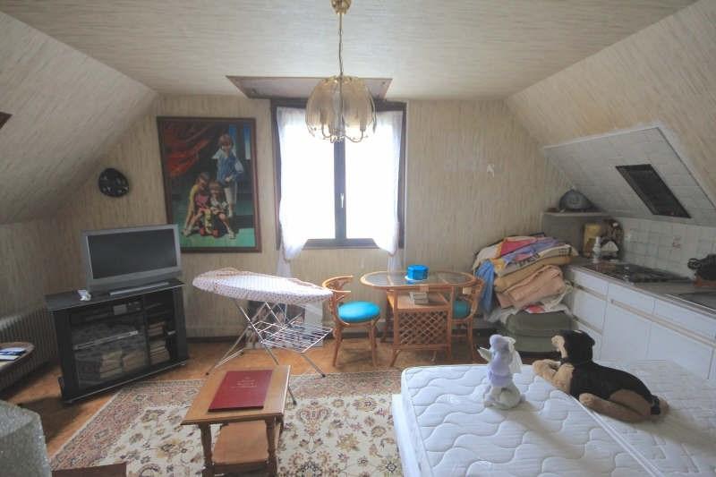 Sale house / villa Villers sur mer 268000€ - Picture 8