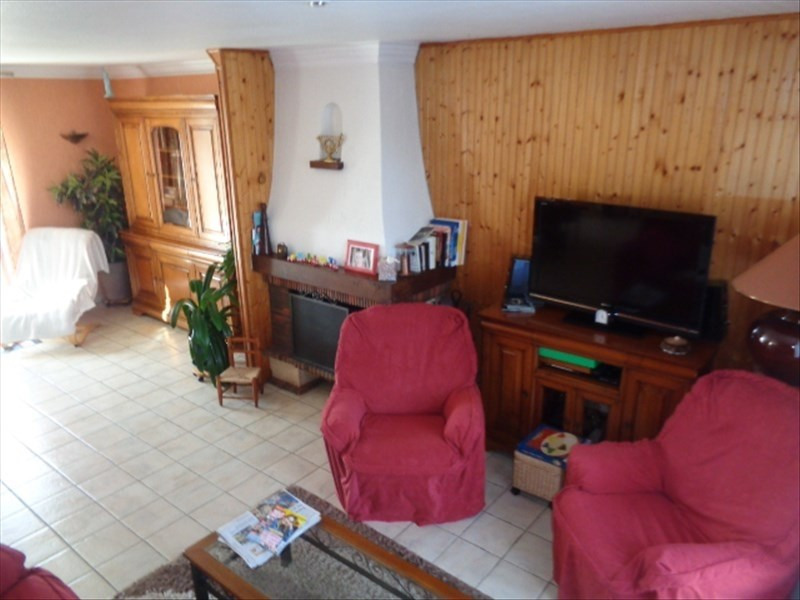 Vente maison / villa Louisfert 184 625€ - Photo 3