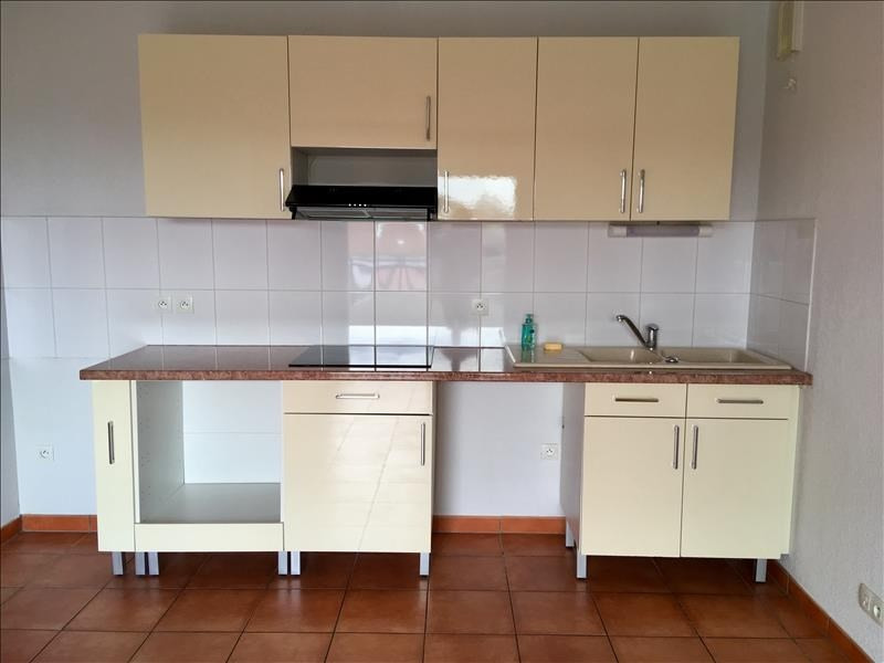 Vente appartement Angresse 159 000€ - Photo 5