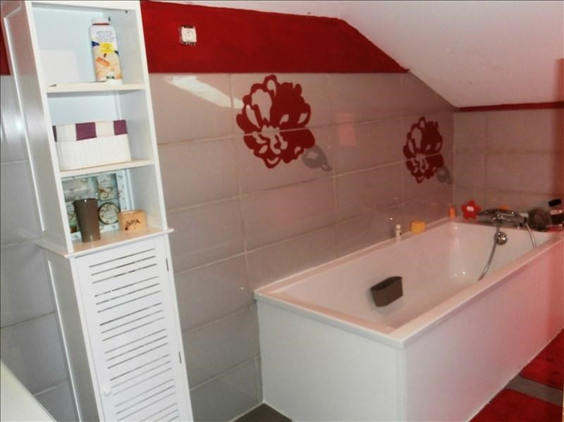 Vente maison / villa Proche de mazamet 190000€ - Photo 10