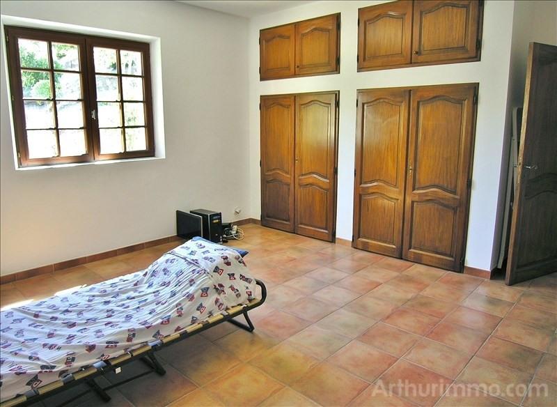 Vente de prestige maison / villa Biot 715000€ - Photo 9