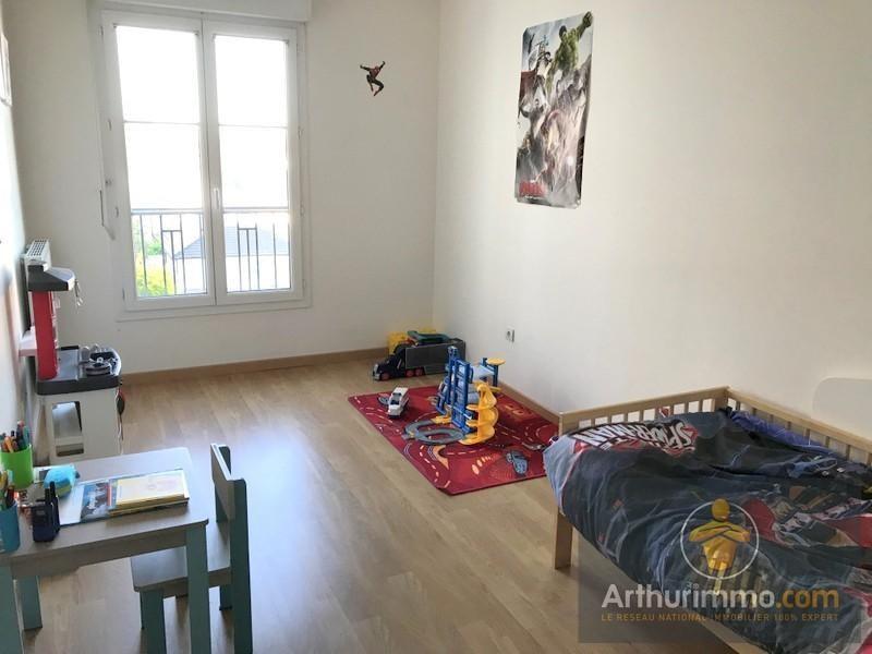 Vente appartement Savigny le temple 155500€ - Photo 6