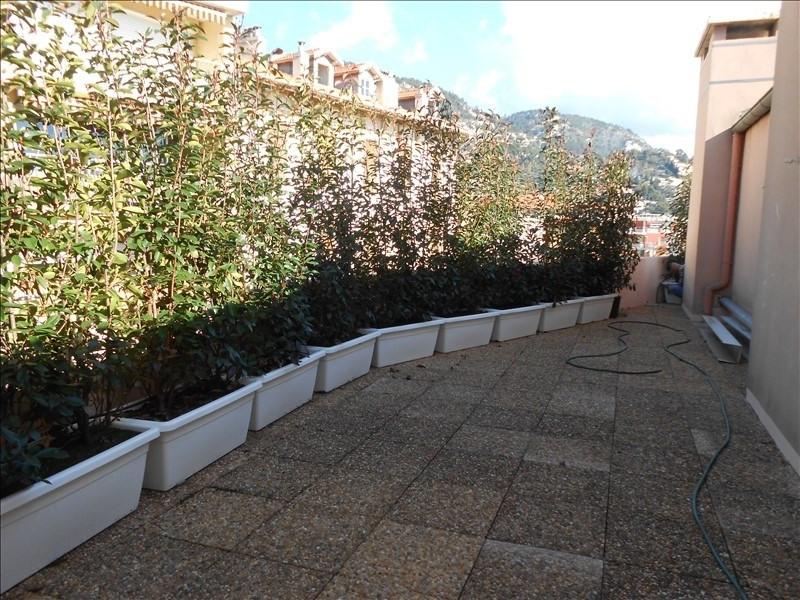 Vente de prestige appartement Villefranche 990000€ - Photo 6