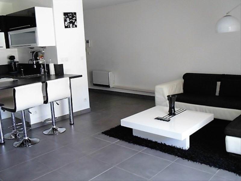 Sale apartment Marseille 12ème 289000€ - Picture 2