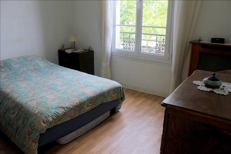 Vendita casa Houilles 385000€ - Fotografia 4