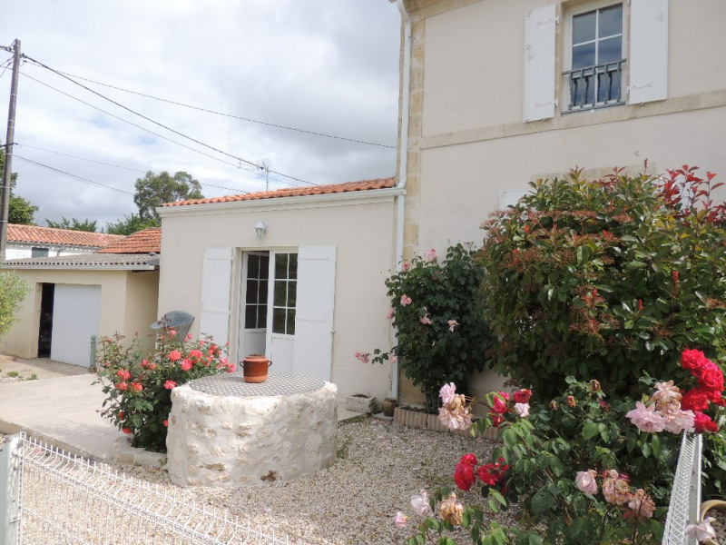 Sale house / villa Royan 183 500€ - Picture 6