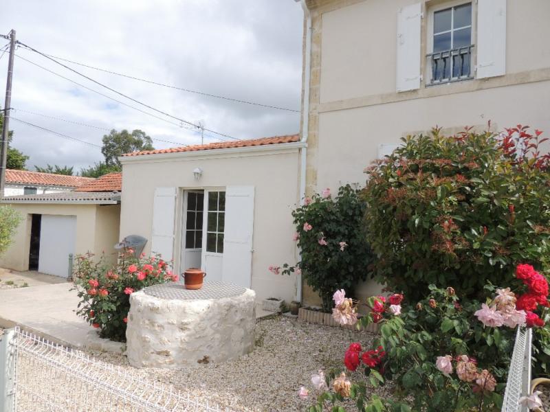 Vente maison / villa Royan 183500€ - Photo 6
